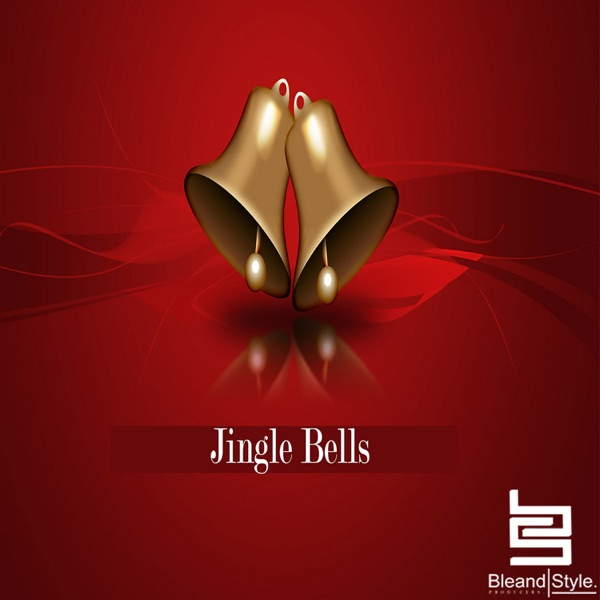 bells latin singles Embed (for wordpresscom hosted blogs and archiveorg item  tags.