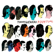 Perpetual (Deluxe Version) - Tommy Guerrero