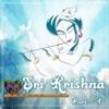 Sri Krishna Pt 1