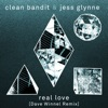 Real Love (Dave Winnel Remix) - Single