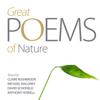 Robert Browning, William Shakespeare & Gerald Manley Hopkins - Great Nature Poems (Unabridged) bild
