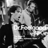 Dr. Feelgood - Keep It Out of Sight