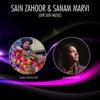 Sain Zahoor Sanam Marvi Live