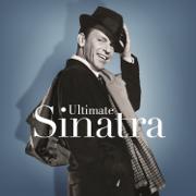 Young At Heart - Frank Sinatra - Frank Sinatra