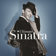 I've Got You Under My Skin - Frank Sinatra - Frank Sinatra