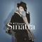 Witchcraft - Frank Sinatra Mp3