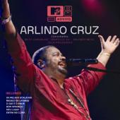 MTV Ao Vivo: Arlindo Cruz, Vol. 1