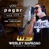 Vou Pagar Pra Ver feat Xand Single