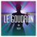 Le goudron (Long Version) - YACHT