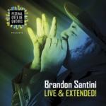 Brandon Santini - Evil Woman (Live)