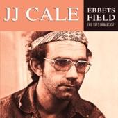 J.J. Cale - Sneaky