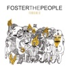 Foster the People - Torches Album