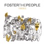 Don't Stop (Color On the Walls) by Foster the People
