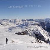 Jon Irabagon - 100 Summers