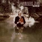 Univers Zéro - Présage