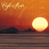 Café del Mar SunScapes - Café del Mar