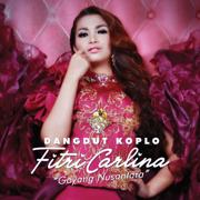 Goyang Nusantara (DANGDUT KOPLO) - Fitri Carlina - Fitri Carlina