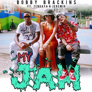 My Jam (feat. Zendaya & Jeremih) - Single Mp3 Download