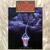 John Williams: Witches Of Eastwick O.S.T. - End Credits (The Dance of the Witches Reprise)