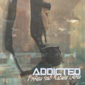 Addicted (feat. Natalie Gioia) [Radio Edit]
