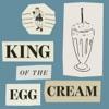 Black Egg - King