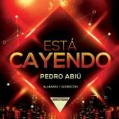 Pedro Abiú - Jericó (Remastered)