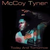 McCoy Tyner - When Sunny Gets Blue