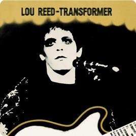 """Résultat de recherche d'images pour """"lou reed transformer"""""""
