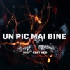 Un Pic Mai Bine (feat. XEB) - Single, Shift
