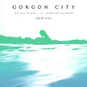 Go All Night (Remixes) [feat. Jennifer Hudson] - EP