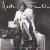 Aretha Franklin - Love All the Hurt Away artwork