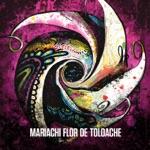 Mariachi Flor De Toloache - Dicen