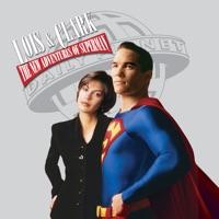 Télécharger Lois & Clark: The New Adventures of Superman, Season 3 Episode 20