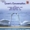 Lover s Conversation