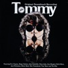 Soundtrack - Tommy Remastered Album