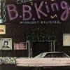 Midnight Believer, B.B. King