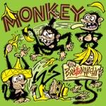 Monkey - Blind Faith