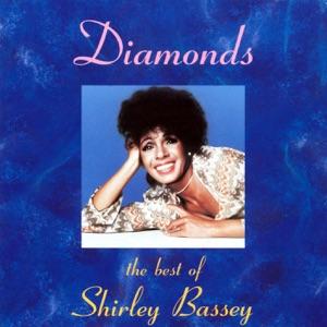 Shirley Bassey - Big Spender (North by Northwest Remix) - Line Dance Music