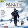 Picket 43 (Original Motion Picture Soundtrack) - Single
