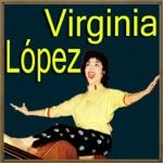 Virginia Lopez - Soy Tan Feliz