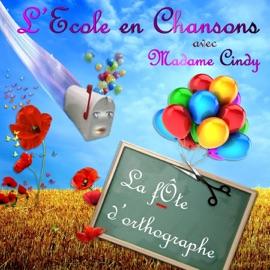 Conjuguer En Chanson Apprendre En Chantant C Est Facile Et Amusant