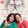 Legacy - Sohini Mukherjee & Sudeshna Chatterjee