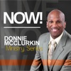 Ministry Series: Now!, Donnie McClurkin