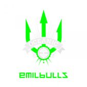 The Knight in Shining Armour - Emil Bulls