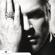 Wael Kfoury - Wael 2015