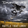 David Gilmour - Rattle That Lock (Deluxe)