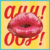 AHH OOP! (Inst.) - MAMAMOO & eSNa