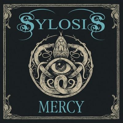 Mercy - Single - Sylosis