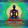 Anna Thompson - Chakra Cleanse Guided Self Hypnosis: Release Spiritual Energy Blocks & Balance Chakras with Bonus Drum Journey (Unabridged)