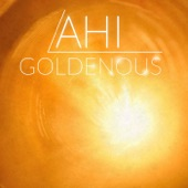 AHI - Goldenous (Acoustic Version)